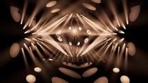 中戏卢振原创模拟灯光秀-高清视频教程