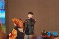 2010年周杰伦平顶山演唱会