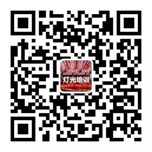 郑州金鳞-微信公众平台已经上线,微信扫描二维码即可关注